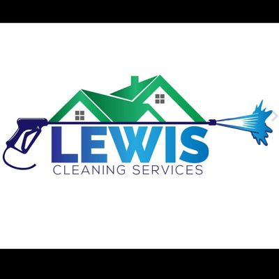 Avatar for Lewis Cleaning Services LLC Summerville, SC Thumbtack