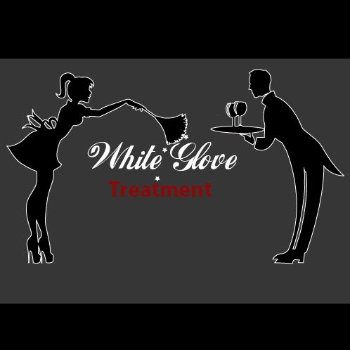 White Glove Treatment LLC