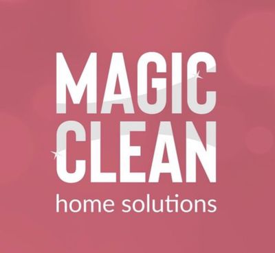 Avatar for Magic Clean Home Solutions San Marcos, CA Thumbtack