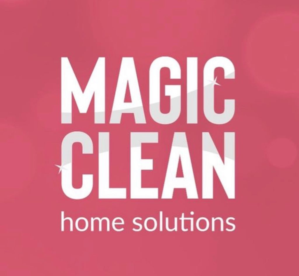 Magic Clean Home Solutions