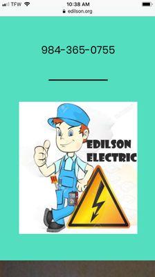 Avatar for Edilson services Raleigh, NC Thumbtack