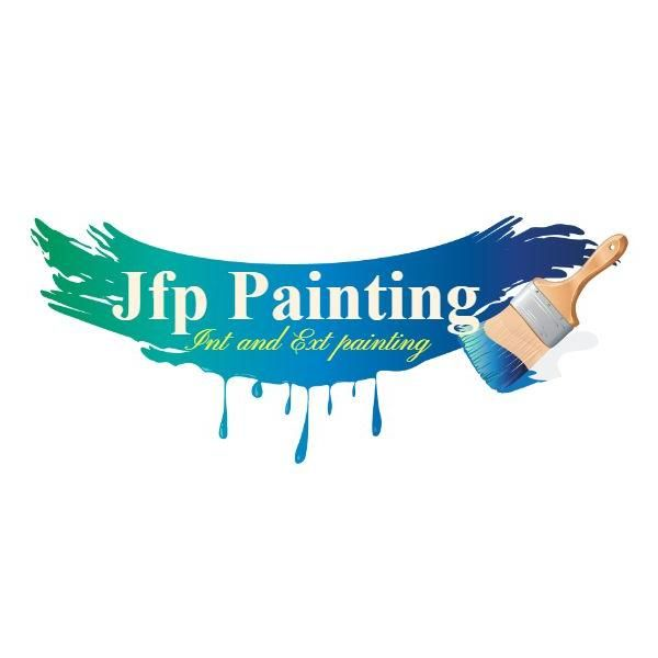 JFP Painting & More