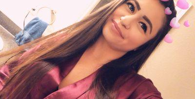 Avatar for Mireya San Antonio, TX Thumbtack