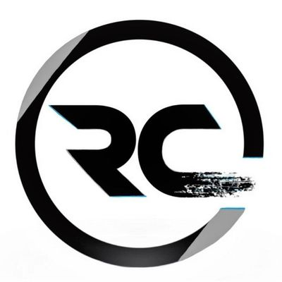 Rogers custom Riverview, FL Thumbtack