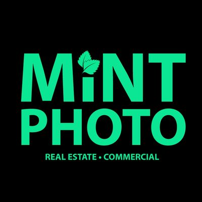 Avatar for Mint Photo