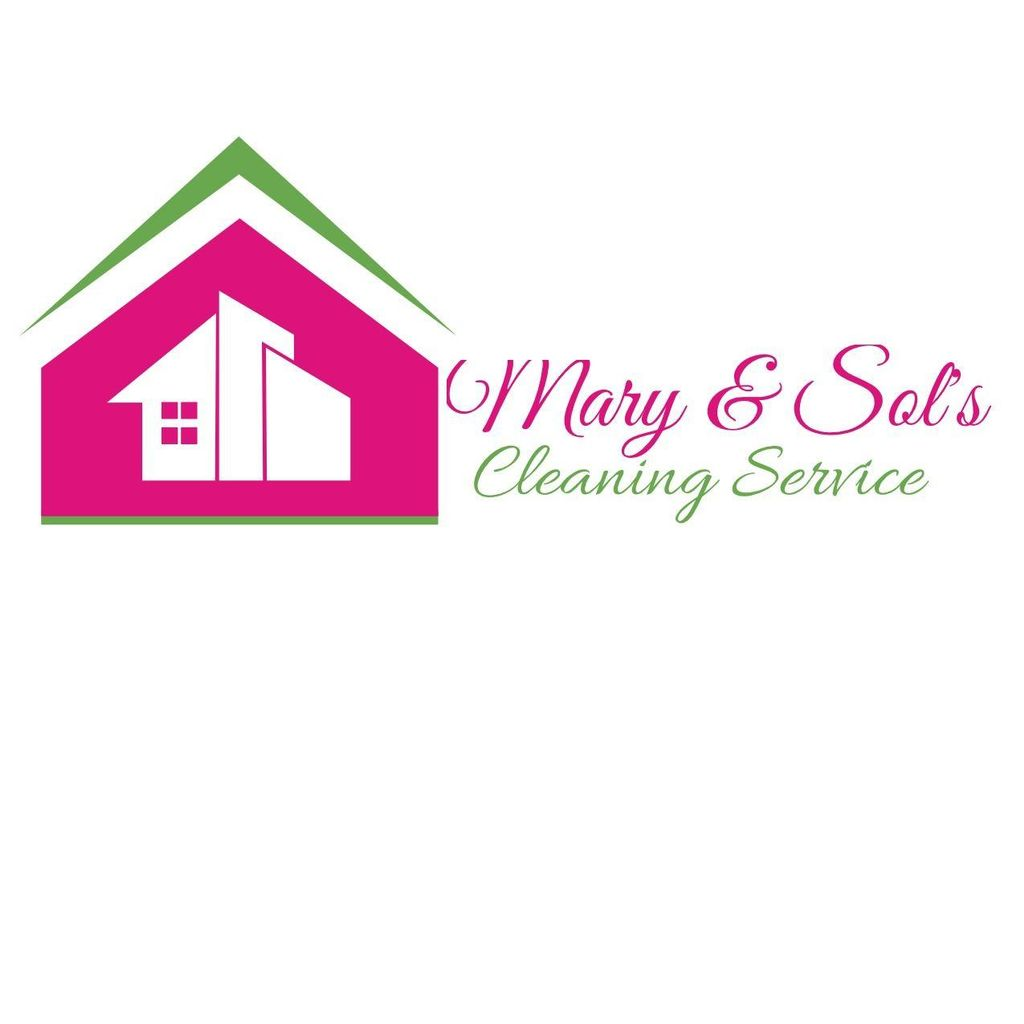 Mary & Sol's Cleaning Service