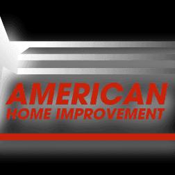 Avatar for AMERICAN HOME IMPROVEMENT, INC.
