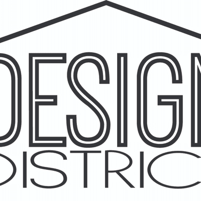 Avatar for Design District