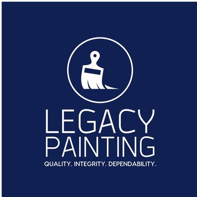 Avatar for Legacy Painting