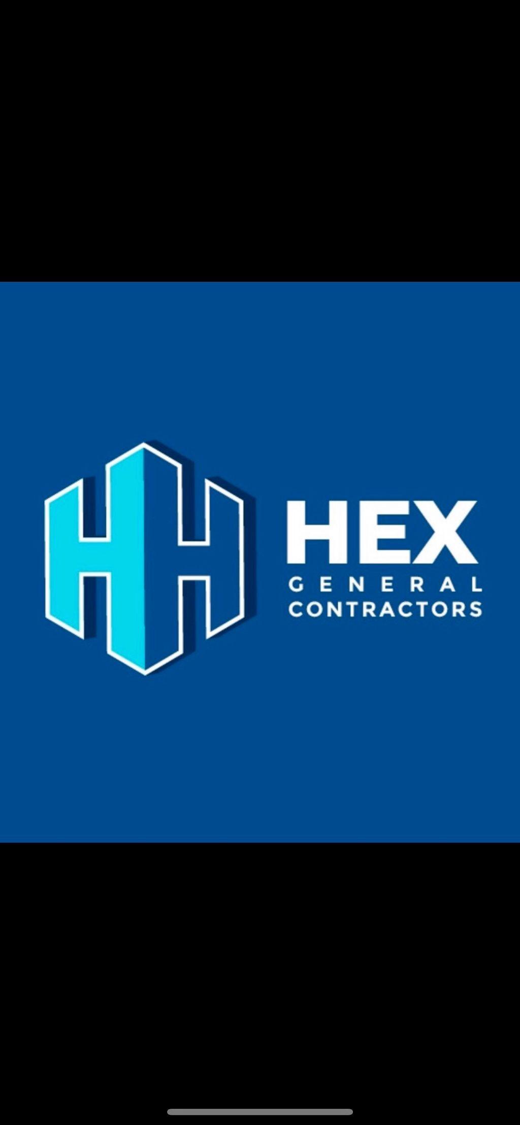 Hex General Contractors