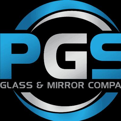 Avatar for PGS Glass & Mirror, Ltd. Colorado Springs, CO Thumbtack