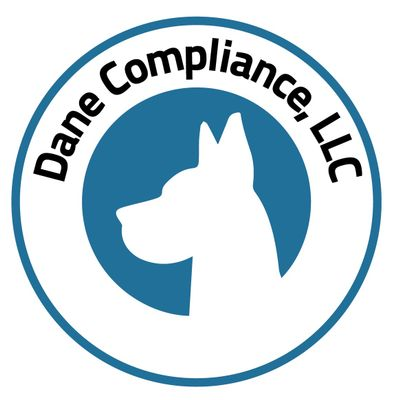 Avatar for Dane Compliance, LLC. Rochester, NY Thumbtack