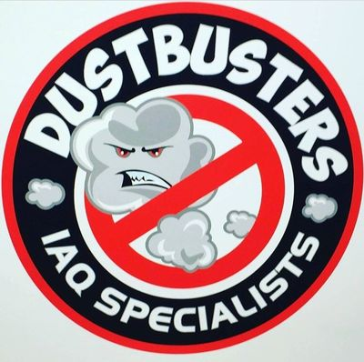 Avatar for DustBusters IAQ Specialists Miami, FL Thumbtack