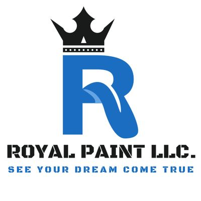 Avatar for Royal Paint