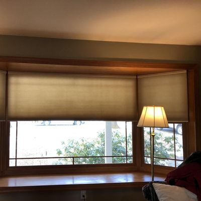 Avatar for Shade Away Blinds & Shades Inc Pikesville, MD Thumbtack