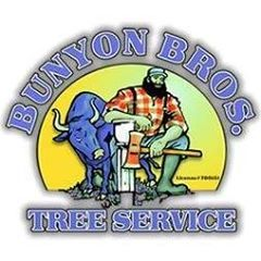 Avatar for Bunyon Bros. Tree Care, Inc.