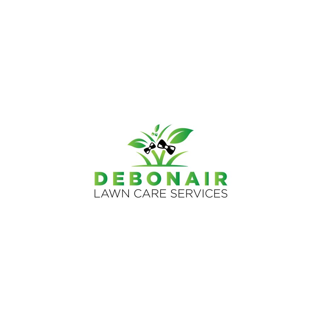Debonair Lawn Care