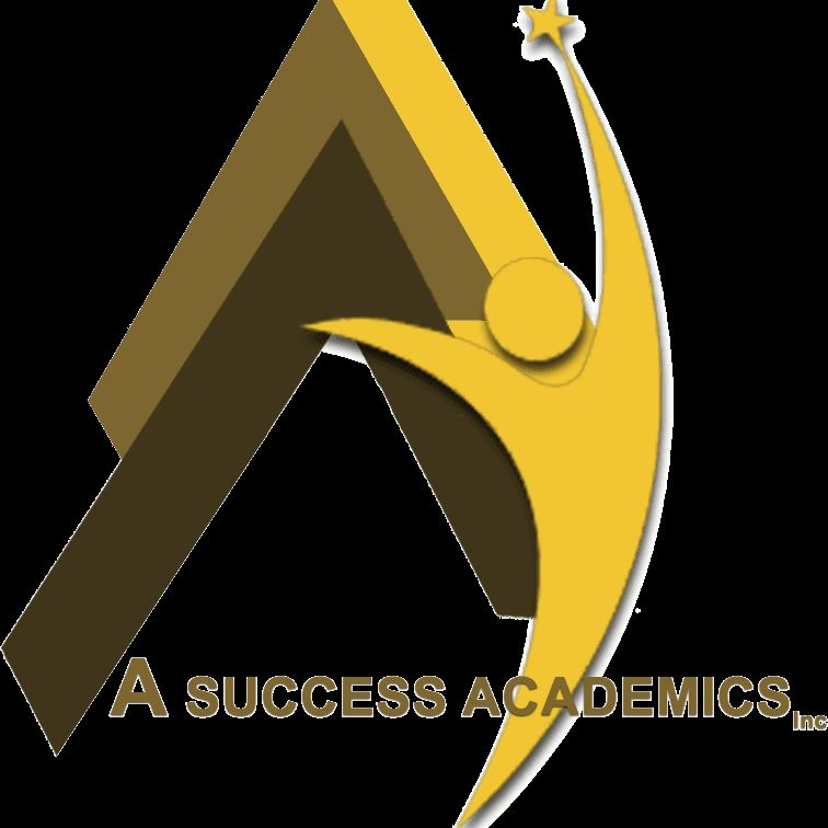 """""""A"""" Success Academics, Inc."""