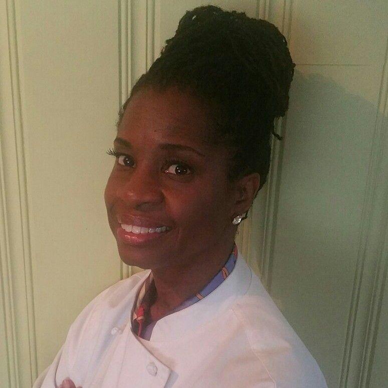 Amanda Lisa's Personal Chef Services