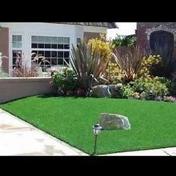 Alterra Landscape Systems