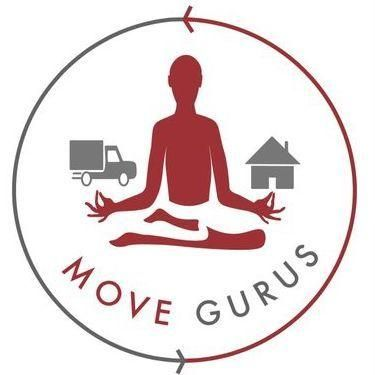 Avatar for Move Gurus Calera, AL Thumbtack