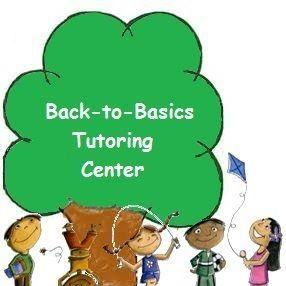 Avatar for Back-to-Basics Tutoring Center