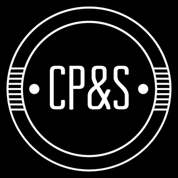 Avatar for CP & SONS MAINTENANCE