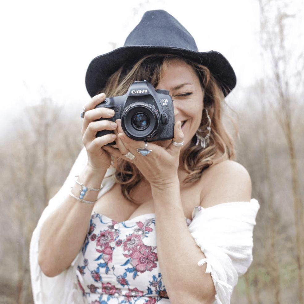 Jennifer Kapicka Photography