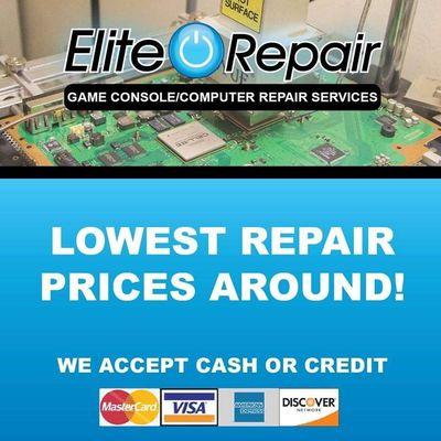 Avatar for Elite Repair Services Akron, OH Thumbtack