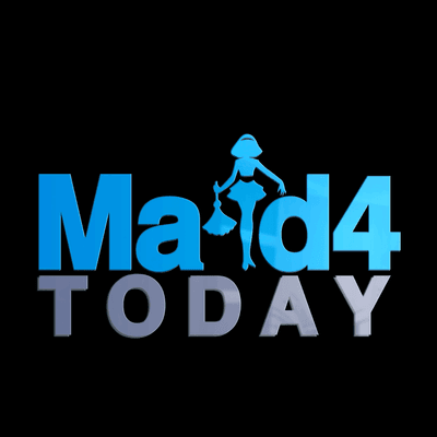 Avatar for Maid4Today Inc.