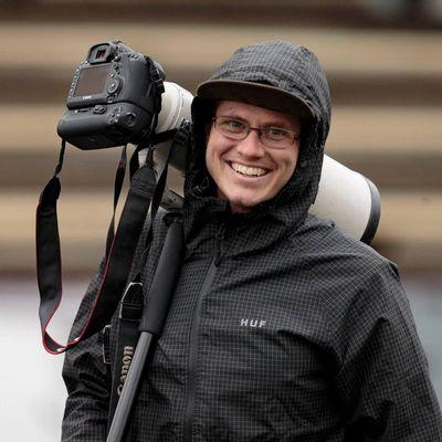 Avatar for Matt Herp Photography