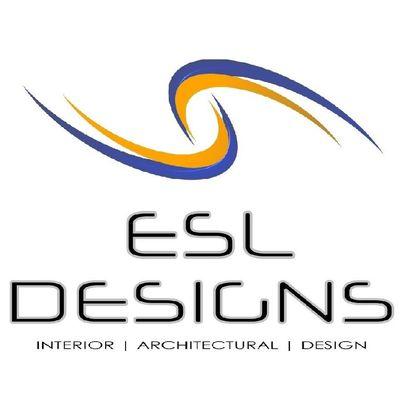 Avatar for ESL Designs