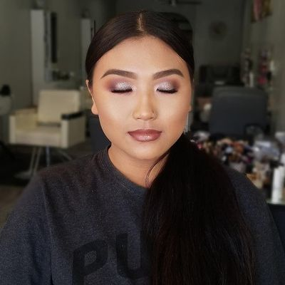 Avatar for MakeupbyMaisee Atwater, CA Thumbtack