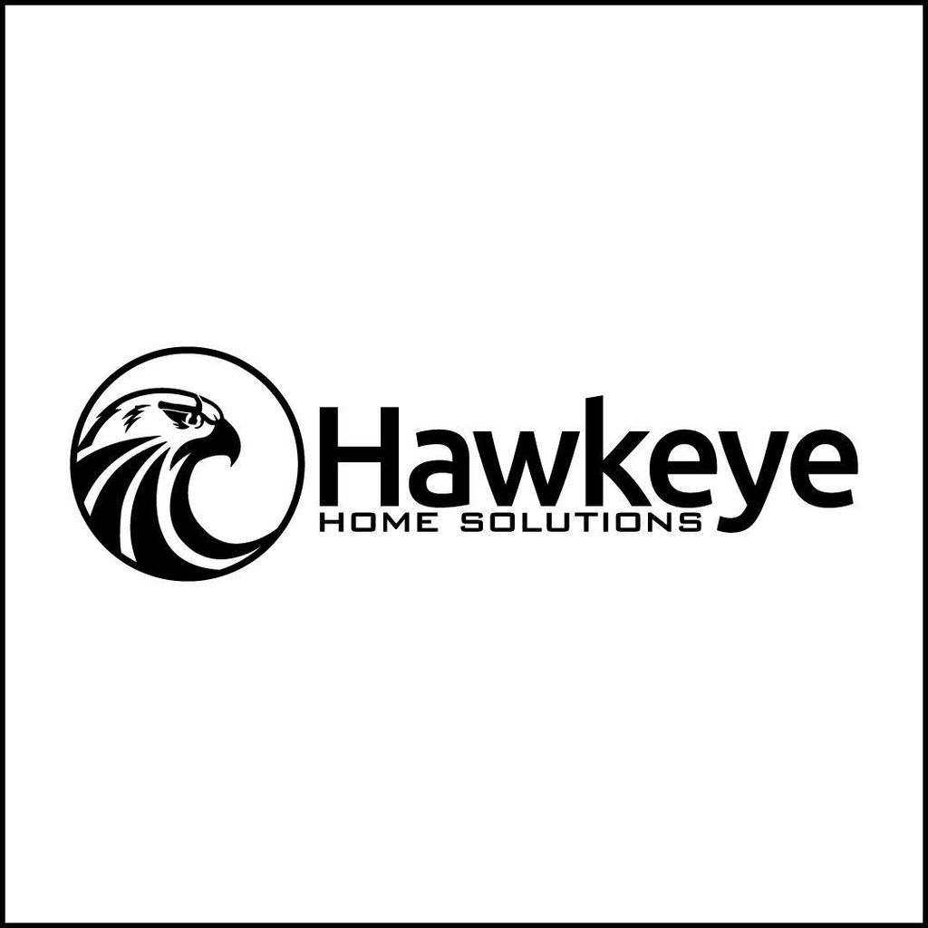 Hawkeye Home Solutions