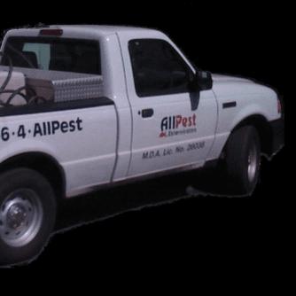 Avatar for AllPest Exterminators - Termite & Pest Control Essex, MD Thumbtack