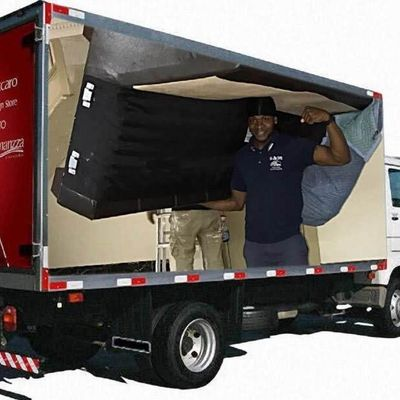 Avatar for Fair Price Movers Bronx, NY Thumbtack