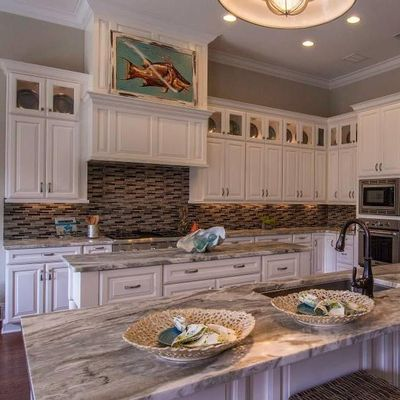 Avatar for Traditions Custom Cabinetry