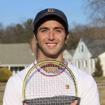 Avatar for Turner Tennis Lessons