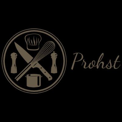 Avatar for Prohst To-Go