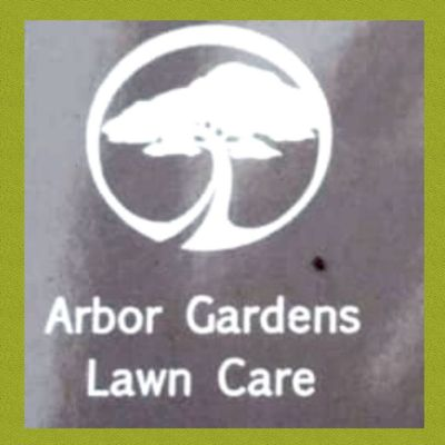 Avatar for Arbor Gardens Lawn Care