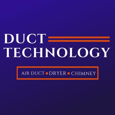 Avatar for Duct Technology LLC