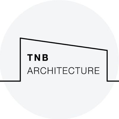 Avatar for TNB ARCHITECTURE