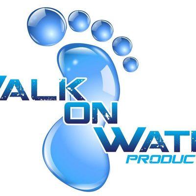 Avatar for WalkOnWater Productions Atlanta, GA Thumbtack