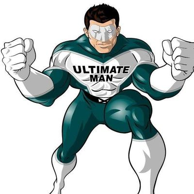 Avatar for Ultimate Express Service Miami, FL Thumbtack