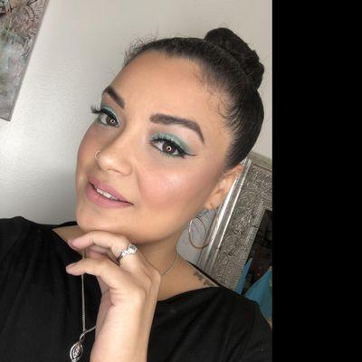 Avatar for Beauty By Yolanda