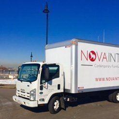Avatar for NOVA Moving Danvers, MA Thumbtack