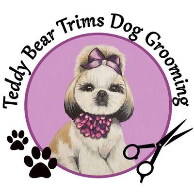 Avatar for Teddy Bear Trims Dog Grooming Winston Salem, NC Thumbtack
