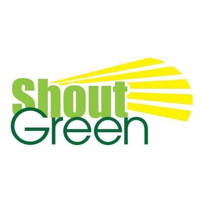 Avatar for Shout Green LLC Hobart, IN Thumbtack