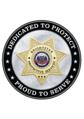 Avatar for BrightStar Protective Services, Inc Aurora, CO Thumbtack