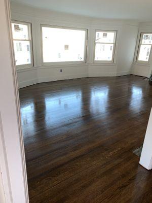 Avatar for Real line hardwood floors Auburn, WA Thumbtack
